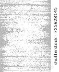 halftone background. grunge... | Shutterstock .eps vector #725628145