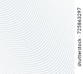 diagonal lines pattern. repeat... | Shutterstock . vector #725863297