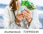 Doctor With Euro Money And...