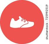 joggers | Shutterstock .eps vector #725992519