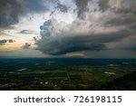 the photos on the mountain. ...   Shutterstock . vector #726198115