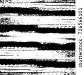 grunge abstract modern texture... | Shutterstock .eps vector #726566101