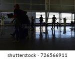 erbil  iraq   29 september 2017 ...   Shutterstock . vector #726566911