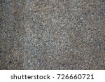 sand stone wall texture space... | Shutterstock . vector #726660721
