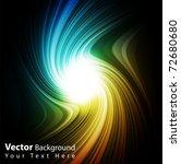 eps10 vector fully editable... | Shutterstock .eps vector #72680680