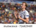 nicosia  cyprus   semptember 26 ... | Shutterstock . vector #726829489