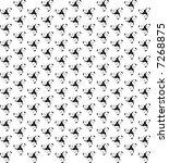 pattern | Shutterstock . vector #7268875