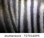 wings of butterflies at high... | Shutterstock . vector #727016095