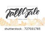 vector illustration ... | Shutterstock .eps vector #727031785