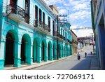 Santiago De Cuba   Second...