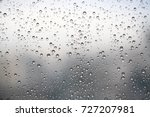 raining day | Shutterstock . vector #727207981