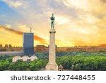 Belgrade  Serbia   May 24 ...