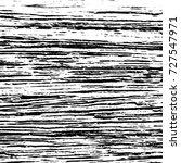 background texture of wood in... | Shutterstock . vector #727547971