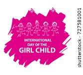 International Day Of The Girl...