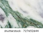 natural green jade marble... | Shutterstock . vector #727652644