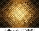 luxurious golden background