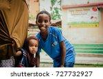 kuala lumpur  malaysia   29th... | Shutterstock . vector #727732927