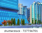 serbia  belgrade   september 30 ... | Shutterstock . vector #727736701