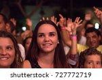 faro  portugal  31st september  ... | Shutterstock . vector #727772719