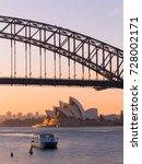 sydney  australia   september 2 ... | Shutterstock . vector #728002171