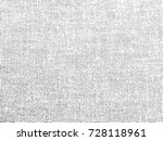 overlay aged grainy messy... | Shutterstock .eps vector #728118961