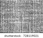 overlay aged grainy messy... | Shutterstock .eps vector #728119021