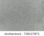 grey abstract texture marl.... | Shutterstock . vector #728127871
