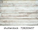 old wood background or texture | Shutterstock . vector #728203657
