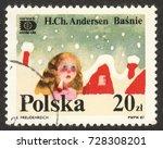 moscow russia   circa october... | Shutterstock . vector #728308201