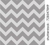 chevron pattern geometric motif ... | Shutterstock .eps vector #728347849