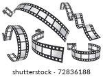 Film Tapes