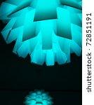 the lamp  lighting equipment   Shutterstock . vector #72851191