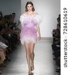new york  ny   september 06 ...   Shutterstock . vector #728610619