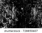 old color seamless grunge... | Shutterstock . vector #728850607