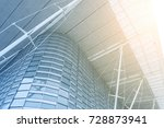appearance of modern... | Shutterstock . vector #728873941