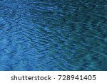 soothing waves. feel the... | Shutterstock . vector #728941405