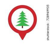 marker location icon