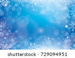Christmas Abstract Background....