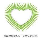 chili icon | Shutterstock .eps vector #729254821
