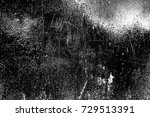 Abstract Background. Monochrom...