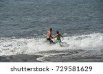 funchal  madeira  portugal  ... | Shutterstock . vector #729581629