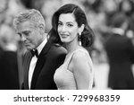 venice  italy   september 02 ... | Shutterstock . vector #729968359