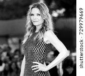 venice  italy   september 05  ... | Shutterstock . vector #729979669