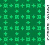 seamless pattern. modern... | Shutterstock . vector #730156525