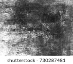 abstract grunge wallpaper... | Shutterstock . vector #730287481