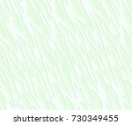 abstract background curved... | Shutterstock .eps vector #730349455