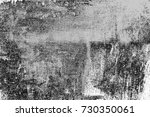 abstract background. monochrome ... | Shutterstock . vector #730350061