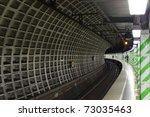 tokyo | Shutterstock . vector #73035463