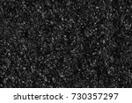 Small photo of Natural black coals for background. Industrial coals Raw materials for electricity generation for power plants.