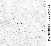 texture  grey grunge style.... | Shutterstock . vector #730397491